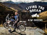 Living the Dream by George Lockyer