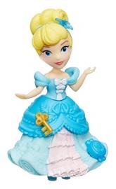 Disney Princess: Little Kingdom - Cinderella Doll