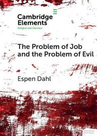 Elements in Religion and Violence by Espen Dahl
