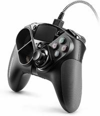 Thrustmaster Swap Pro Controller for PS4