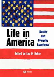Life in America image