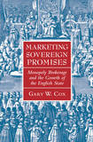 Marketing Sovereign Promises by Gary W Cox