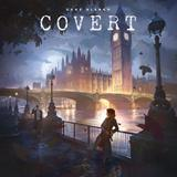 Covert - Board Game