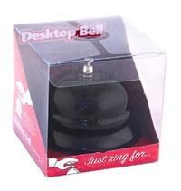 Desktop Bell - (Assorted Colours) image