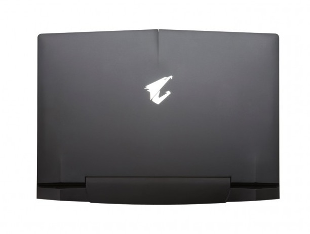 Gigabyte: Aorus X5v7 GTX1070 - 15 6