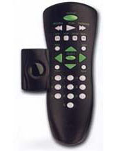 Xbox DVD Playback Kit for Xbox