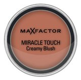 Max Factor Miracle Touch Creamy Blush # 03 Soft Copper