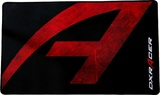 DXRacer MP93 Mousepad for