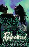 Redeemed by P C Cast
