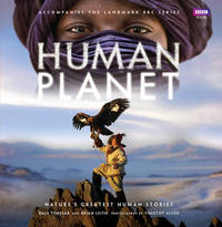Human Planet by Brian Leith