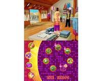 Hannah Montana: Music Jam for Nintendo DS image