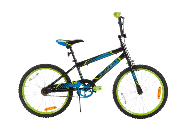 "Huffy: 20"" Pro Thunder - Boys Bike"