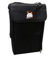 Mighty Ape Board Game Bag - Backpack