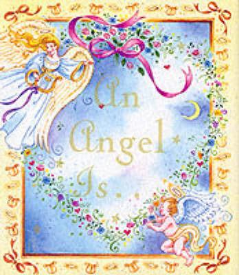 An Angel is