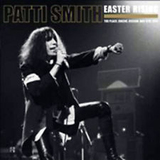 Easter Rising (2LP) by Patti Smith
