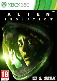 Alien: Isolation for Xbox 360