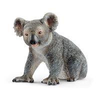 Schleich : Koala Bear