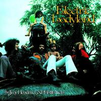 Electric Ladyland 50th Anniversary Deluxe Edition (3CD/Bluray) by Jimi