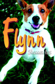 Flynn by Shannon Fox image