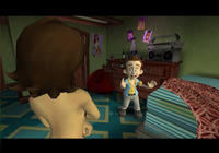 Leisure Suit Larry: Magna Cum Laude for PlayStation 2 image
