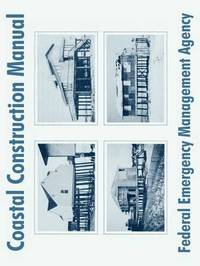 Coastal Construction Manual image