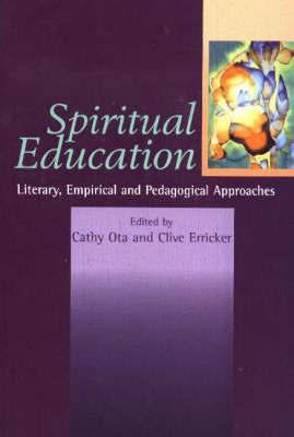 Spiritual Education image