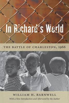 In Richard's World by William H Barnwell