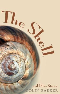 the shell by colin thiele The hammerhead light has 25 ratings and 3 reviews roxanne said: i really enjoyed this book because it shows tessa, one of the main charcaters, who begin.