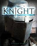 Knight by Deborah Murrell