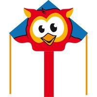 HQ Kites: Simple Flyer Owl - 120cm