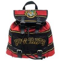 Harry Potter: Hogwarts Crest - Juniors Knapsack Bag