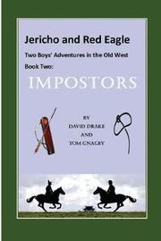Impostors by Tom Gnagey