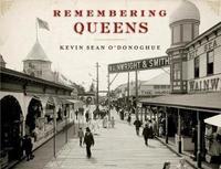 Remembering Queens image