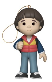 Stranger Things: Character Ornament - Will
