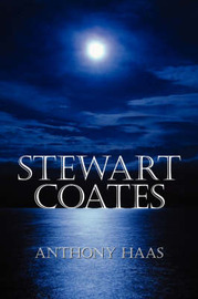 Stewart Coates by Anthony Haas image