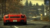 Need For Speed: Most Wanted - Black Edition for PC Games
