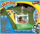 Slip'N'Slide - Rugby Splash