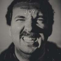 Joy (2LP+CD) by Brandt Brauer Frick