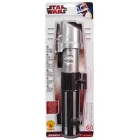 Star Wars: Anakin Skywalker Lightsaber Replica