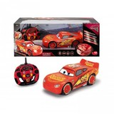 Disney Cars 3 Feature RC (McQueen)