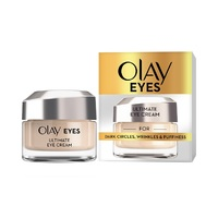 Olay: Ultimate Eye Cream (15ml)