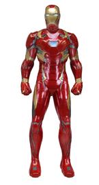 Marvel: Iron Man (Civil War Ver.) - Life-Size Foam Replica