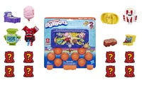 Transformers: BotBots Arcade Renegades - Surprise Pack (Assorted Designs)
