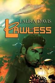 Lawless by Laura Davis