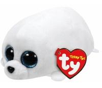 Ty Teeny - Slippery Seal Plush
