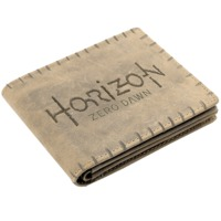 Horizon Zero Dawn Aloy Wallet