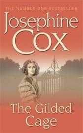 The Gilded Cage by Josephine Cox image