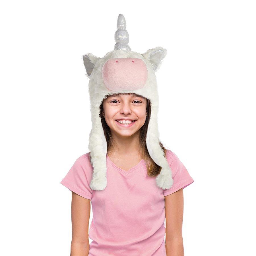 Unicorn Hat image