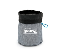 Outward Hound: Treat Bag Grey