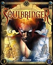 SoulBringer (SH) for PC Games